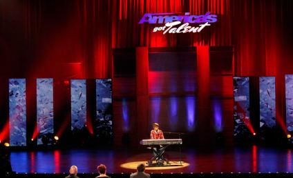America's Got Talent Recap: What Happened in Vegas?