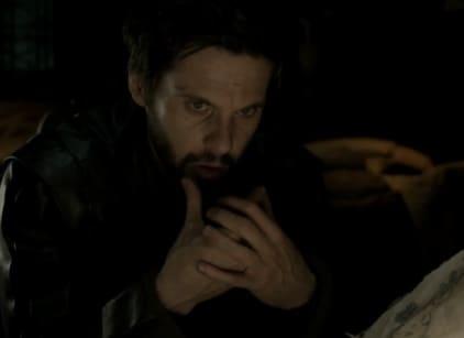 Watch Da Vinci's Demons Season 2 Episode 4 Online