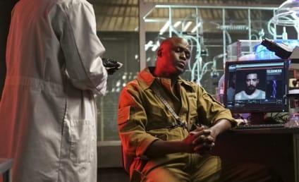 Watch Black Lightning Online: Season 3 Episode 15