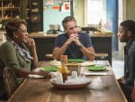Joining the Navy - NCIS: New Orleans