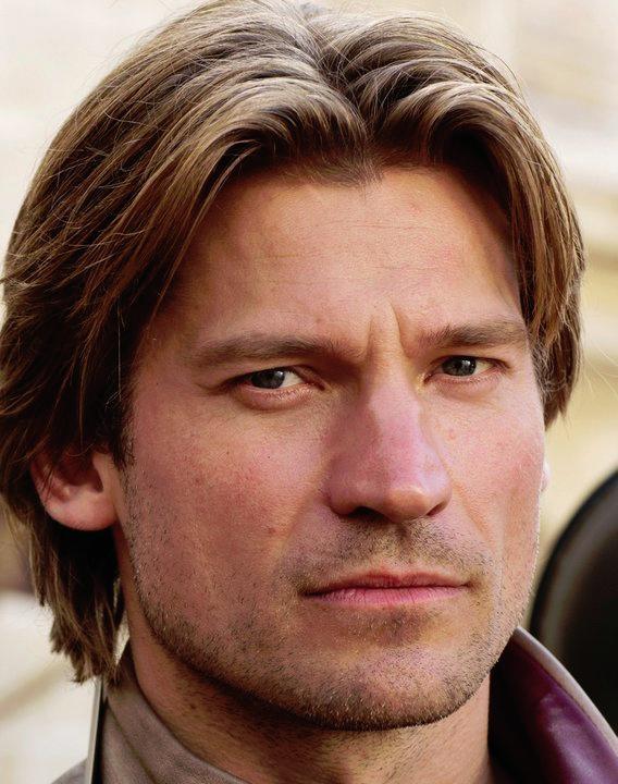 Jaime Lannister Image