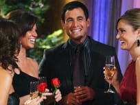 The Bachelor Season 13 Episode 7
