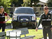 CSI Season 11 Episode 10