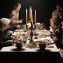 Irene's Fairy Slave Trade - The Magicians Season 3 Episode 10