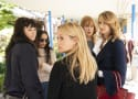 Meryl Streep's Inspired Addition Heightens Big Little Lies Season 2