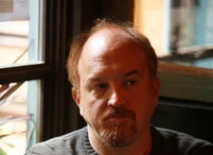 Watch Louie Season 4 Episode 3 Online