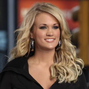 Carrie Underwood Picture