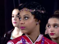 Dance Moms Season 5 Episode 11