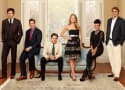 Southern Charm: Watch Season 1 Episode 1 Online