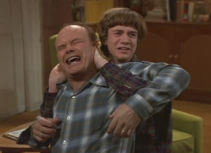 Watch That 70's Show Season 1 Episode 15 Online