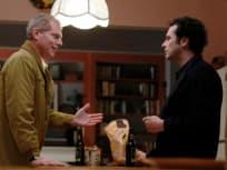 The Americans Season 1 Episode 2