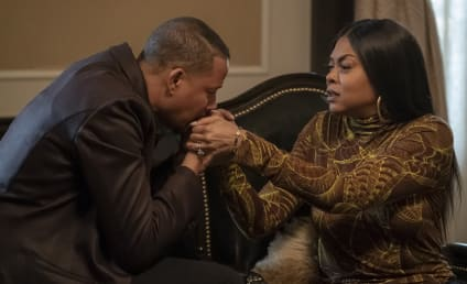 Empire Season 5 Episode 14 Review: Without All Remedy