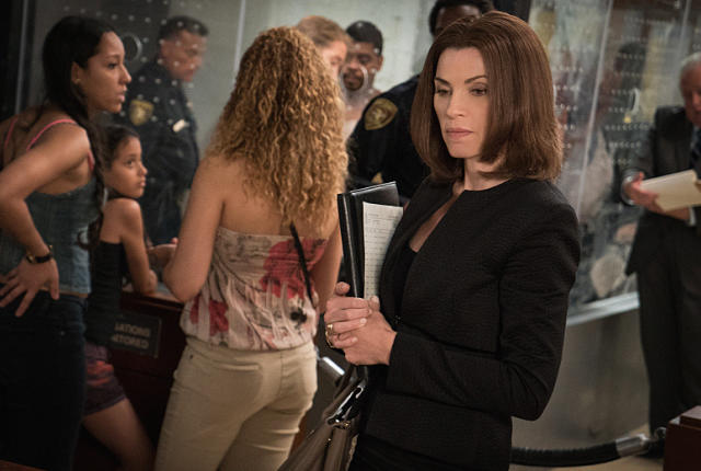 Watch free episodes of the good wife-6276