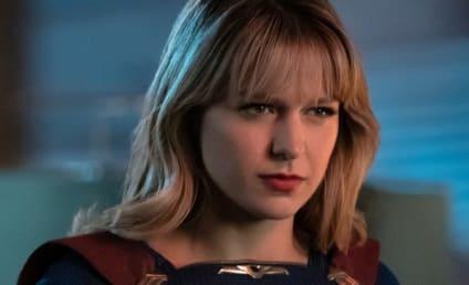 Watch Supergirl Online: Season 5 Episode 13