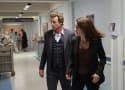 The Mentalist Season 7 Episode 10: Full Episode Live!
