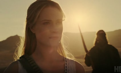 Westworld Season 2: Super Bowl Ad Promises New World & Premiere Date!