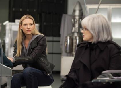 Watch Fringe Season 5 Episode 10 Online