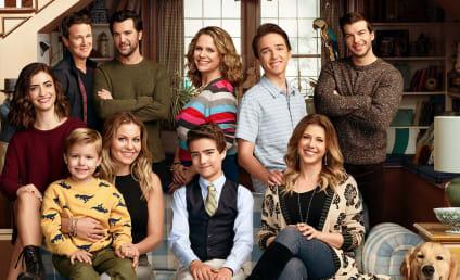 Fuller House: Final Season Trailer Teases Many Returns for a Big Wedding