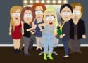 South Park Season 18 Episode 9: Full Episode Live!