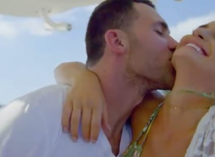siesta key dating fitness online dating