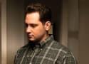 Watch How to Get Away with Murder Online: Season 5 Episode 10