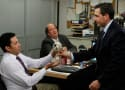 The Office Review: See You On The Flippity Flip