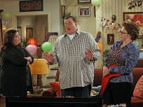 Mike & Molly Season 3 Episode 19