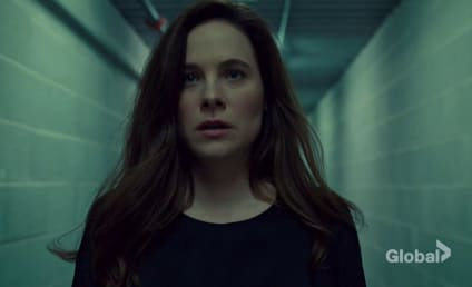 Mary Kills People Season 2 Episode 3 Review: Twin Flames