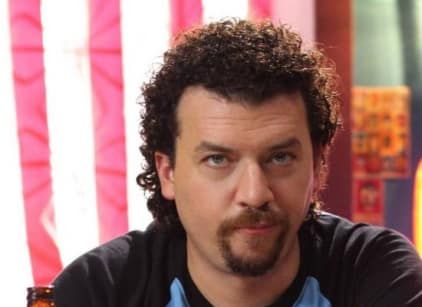 Watch Eastbound & Down Season 1 Episode 1 Online