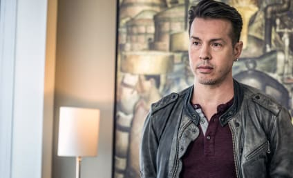 Chicago PD Season 6 Episode 1 Review: New Normal