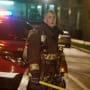 Herrmann's Shock - Chicago Fire Season 5 Episode 12