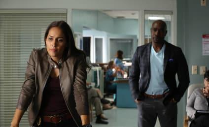 Rosewood Season 1 Episode 12 Review: Negative Autopsies & New Partners