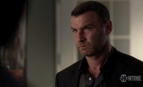Ray Donovan Season 3 Episode 4 Preview: Cruel Things