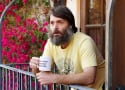 Watch The Last Man on Earth Online: Season 4 Episode 7
