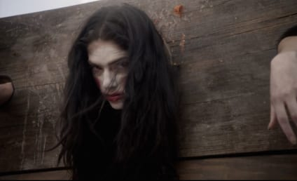 Salem Season 2 Episode 11 Review: On Earth as in Hell