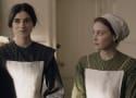 Alias Grace Season 1 Episode 2 Review: Part 2