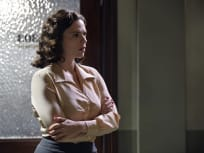 Marvel's Agent Carter Season 1 Episode 3