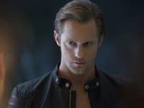 True Blood Season 7 Episode 9