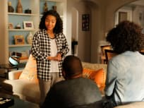 black-ish Season 1 Episode 21