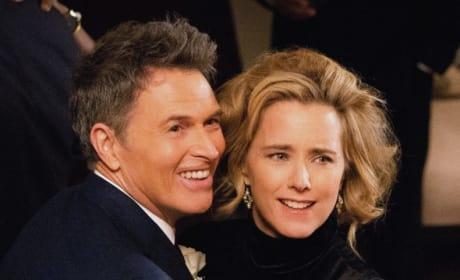 A Loving Couple - Madam Secretary Season 5 Episode 11