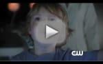 Smallville Premiere Clip