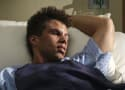 Watch The Good Doctor Online: Season 2 Episode 9