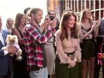 Vanderpump Rules Season 6 Episode 21