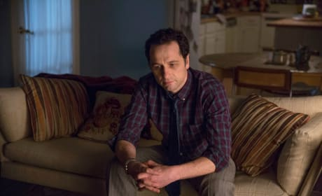 Thinking Things Over - The Americans Season 6 Episode 7