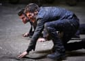 The Originals Season 2 Episode 22 Review: Ashes to Ashes