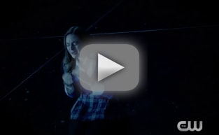 Legacies Fall Finale Promo: Will Death Come Knocking?
