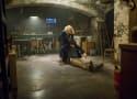 Bates Motel Season 3 Episode 10 Review: Unconscious