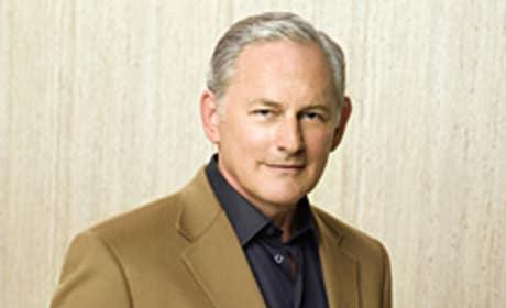 Jordan Wethersby Picture