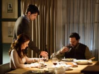 Grimm Season 1 Episode 19