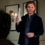 Jay Has a Meeting - Madam Secretary Season 5 Episode 19